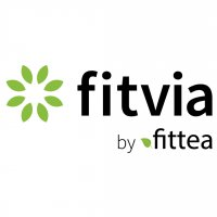Social Media Marketing Manager (m/w) in Wiesbaden bei Fitvia GmbH