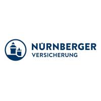 Webdesigner (m/w) in Nürnberg bei NÜRNBERGER Versicherung