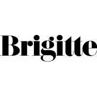 Editorial SEO (m/w) BRIGITTE.de in Hamburg bei G+J Medien GmbH