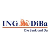 Frontend-Entwickler (w/m) in Nürnberg bei ING-DiBa AG
