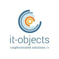 (Senior) JavaScript Web-Entwickler (w/m) in Essen bei IT-Objects GmbH