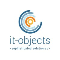 (Senior) Mobile Software Engineer - iOS (w/m) in Essen bei IT-Objects GmbH