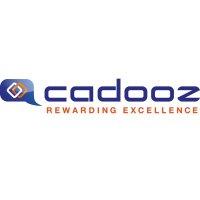 Entwickler, Programmierer, Designer als Web Developer (m/w) in Hamburg bei cadooz GmbH