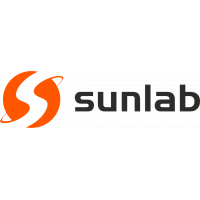 ASP.NET Web Entwickler (C# / MVC) (m/w) in Aschaffenburg bei Sunlab GmbH
