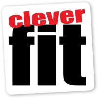 Social Media Manager (m/w) in Landsberg am Lech bei clever fit GmbH