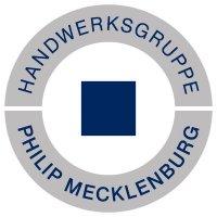 Online-Redakteur (m/w) in Hamburg bei HPM Verwaltung und Service GmbH