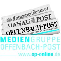 Marketingleiter (m/w) in Offenbach am Main bei Mediengruppe Offenbach-Post