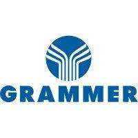 Spezialist (m/w) Marketing in Amberg bei Grammer AG