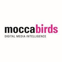 Online Marketing Manager (m/w) in Trier bei moccabirds GmbH