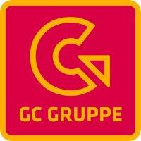 Junior Web-Entwickler (w/m) PHP in Stuhr-Seckenhausen bei CORDES & GRAEFE KG