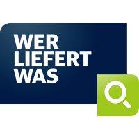 (Senior) Product Owner - Data Feed (m/w) in Hamburg bei Wer liefert was? GmbH