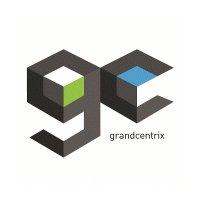 iOS Developer (m/w) in Köln bei grandcentrix GmbH