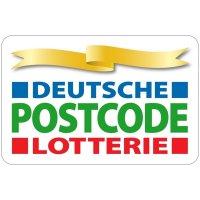 Frontend-/Web-Developer/in in Düsseldorf bei Postcode Lotterie DT gGmbH