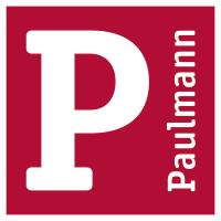 PHP- & Backend-Entwickler (m/w) in Springe bei Paulmann Licht GmbH