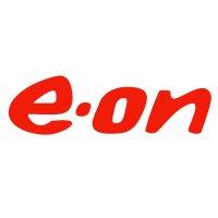 Senior Marketing Manager für Produkt / Online (m/w) in Munich bei E.ON Energie Deutschland [DE]