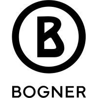 Junior Web-Designer (m/w) / UX-Designer (m/w) in München bei Willy Bogner GmbH & Co. KGaA