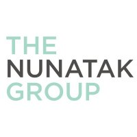 Manager Digital Business (m/w) in München bei The Nunatak Group GmbH