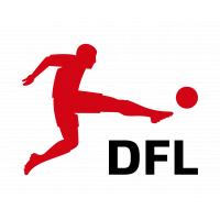 Frontend Web Developer (m/f) in Köln bei DFL Digital Sports GmbH