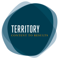Digital Performance Manager (m/w) in Gütersloh bei TERRITORY CTR GmbH