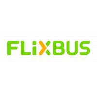 Director Customer Acquisition (f/m) in Munich bei FlixBus