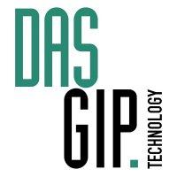 Head of Cloud Development m/w in Jülich bei DASGIP GmbH