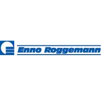 Marketingmanager (m/w) in Bremen bei Enno Roggemann GmbH & Co. KG