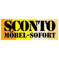 Senior Marketing Manager/ Werbeleiter (m/w) in Schönefeld bei Sconto