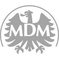 Area Manager Sales and Marketing (m/w) in Braunschweig bei MDM Münzhandelsgesellschaft mbH & Co. KG Deutsche Münze