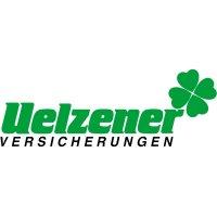 Social-Media-Manager (m/w) in Uelzen bei Uelzener Versicherungen