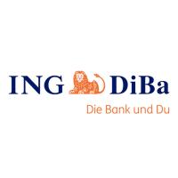 Junior Entwickler (m/w) iOS in Frankfurt am Main bei ING-DiBa AG