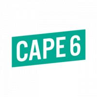 Kommunikationsdesigner / Webdesigner (m/w) in Köln bei Cape6 GmbH