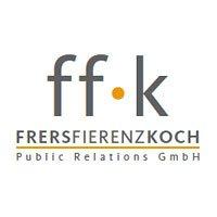 Junior PR-Berater (m/w) in Hamburg bei ff.k Public Relations GmbH