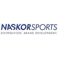 (Junior) Marketing Manager (m/w) in Venlo bei NaskorSports BV
