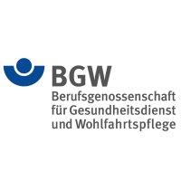 IT-Seniorinformatiker (m/w) Elektr. Dokumentenmanagement in Hamburg bei BGW