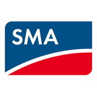 Technischer Projektmanager (m/w) eCommerce International in Niestetal bei SMA Solar Technology AG