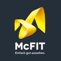 Manager (m/w) digitales Marketing in Berlin bei McFIT GLOBAL GROUP GmbH