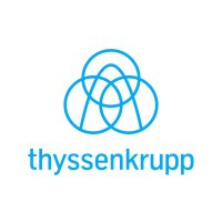 Marketing and Brand Manager (m/w) in Essen bei thyssenkrupp AG