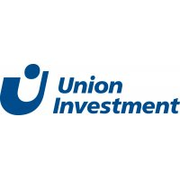 Online Marketing Manager (m/w) in Hamburg bei Union Investment Real Estate GmbH