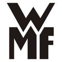 Professional IT-Sicherheit u. Datenschutz intern. (m/w) in Geislingen/Steige bei WMF Group GmbH