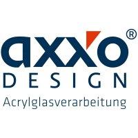 Marketing Manager (m/w) in Gera bei axxo Design Horst Krieger KG