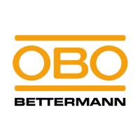 E-Commerce Manager (m/w) in Köln bei OBO BETTERMANN GmbH & Co. KG