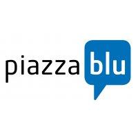 Java Entwickler (m/w) in Köln bei piazza blu 2 GmbH