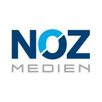 Junior Social-Media-Manager (m/w) in Köln bei NOZ MEDIEN