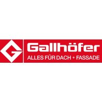 Marketing-Spezialist (m/w) in Neuss bei Gallhöfer Dach GmbH