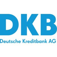 Social Media Content Marketing Manager (m/w) in Berlin bei Deutsche Kreditbank AG