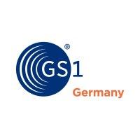 Senior Online Marketing Manager (m/w) in Köln bei GS1 Germany GmbH