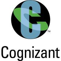 Kollege/in im Kundenservice für Social Media Analyse in Hamburg bei Cognizant
