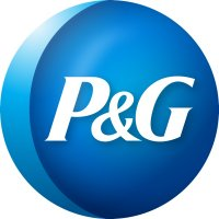 IT Manager (m/f) in Kornberg bei Procter & Gamble Service GmbH