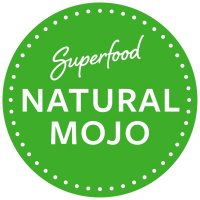 Junior Marketing Manager (m/w) - German Market - Berlin in Berlin bei Natural Mojo GmbH