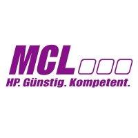 System Engineer WLAN (m/w) in Böblingen bei MCL Computer & Zubehör GmbH